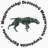 Magyarországi Drótszőrű Magyarvizsla Tenyésztők Egyesülete